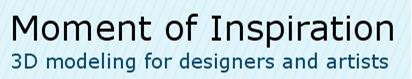 Firmen-Logo