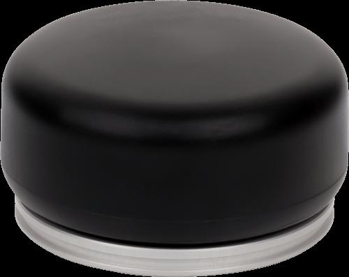 ISD-60-1_500px