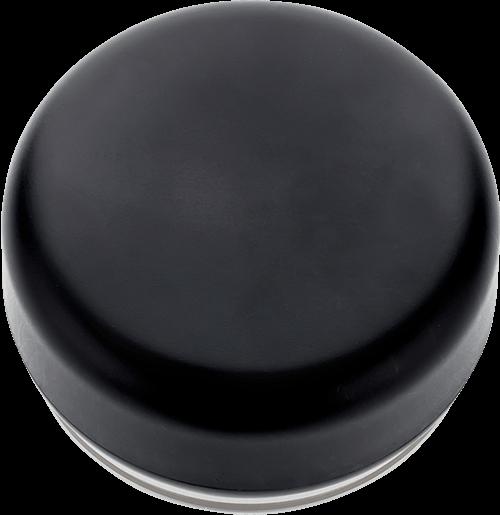 ISD-60-2_500px