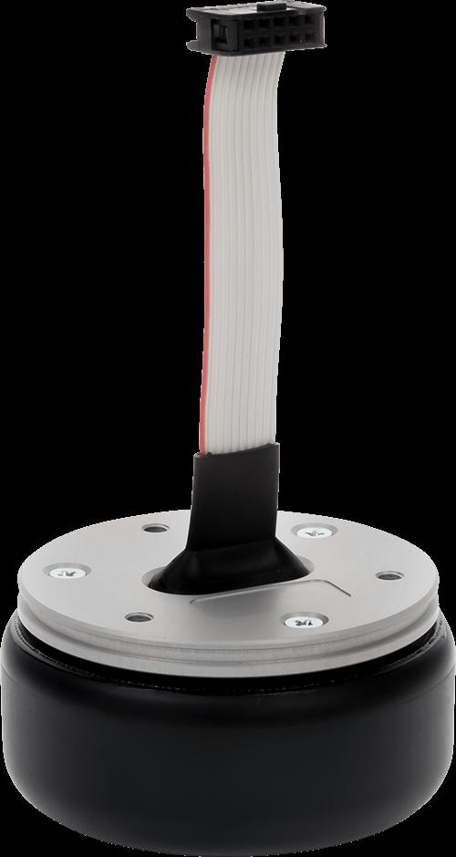 ISD-60-3_500px